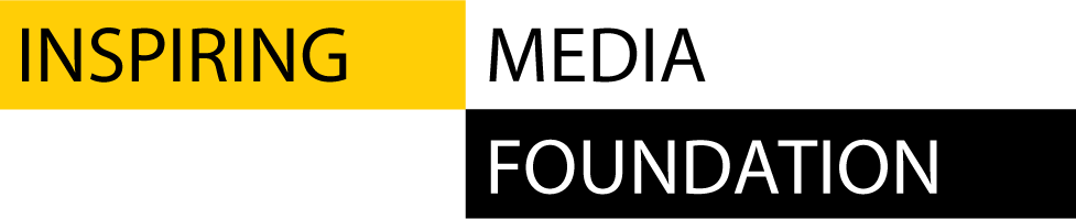 Inspiring Media Foundation
